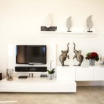010403-spain-balearic-islands-formentera-luxury-villa-salon-livingroom-2