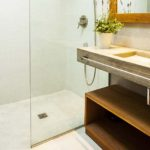 010404-spain-balearic-islands-formentera-luxury-villa-bathroom-bano-1