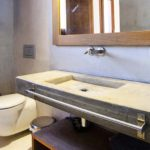 010404-spain-balearic-islands-formentera-luxury-villa-bathroom-bano-2