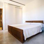 010404-spain-balearic-islands-formentera-luxury-villa-bedroom-habitacion-1