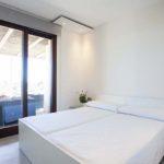 010404-spain-balearic-islands-formentera-luxury-villa-bedroom-habitacion-2