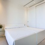 010404-spain-balearic-islands-formentera-luxury-villa-bedroom-habitacion-2b