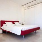 010404-spain-balearic-islands-formentera-luxury-villa-bedroom-habitacion-3