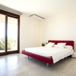 010404-spain-balearic-islands-formentera-luxury-villa-bedroom-habitacion-3b