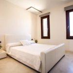 010404-spain-balearic-islands-formentera-luxury-villa-bedroom-habitacion-4