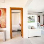 010404-spain-balearic-islands-formentera-luxury-villa-livingroom-salon-1