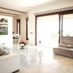 010404-spain-balearic-islands-formentera-luxury-villa-livingroom-salon-2