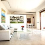 010404-spain-balearic-islands-formentera-luxury-villa-livingroom-salon-2b