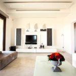 010404-spain-balearic-islands-formentera-luxury-villa-livingroom-salon-3