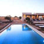 010404-spain-balearic-islands-formentera-luxury-villa-outdoor-night-noche-2.jpg