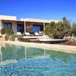 010404-spain-balearic-islands-formentera-luxury-villa-outdoor-swimmingpool-piscina