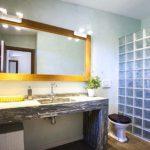 010405-spain-balearic-islands-formentera-luxury-villa-bathroom-bano-1