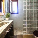 010405-spain-balearic-islands-formentera-luxury-villa-bathroom-bano-2