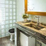 010405-spain-balearic-islands-formentera-luxury-villa-bathroom-bano-3