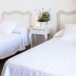 010405-spain-balearic-islands-formentera-luxury-villa-bedroom-habitacion-1