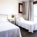 010405-spain-balearic-islands-formentera-luxury-villa-bedroom-habitacion-1b