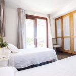 010405-spain-balearic-islands-formentera-luxury-villa-bedroom-habitacion-1c