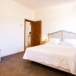 010405-spain-balearic-islands-formentera-luxury-villa-bedroom-habitacion-2c