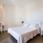 010405-spain-balearic-islands-formentera-luxury-villa-bedroom-habitacion-3
