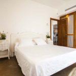 010405-spain-balearic-islands-formentera-luxury-villa-bedroom-habitacion-3b