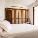 010405-spain-balearic-islands-formentera-luxury-villa-bedroom-habitacion-3c