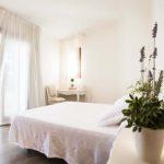 010405-spain-balearic-islands-formentera-luxury-villa-bedroom-habitacion-4