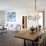 010405-spain-balearic-islands-formentera-luxury-villa-dining-livingroom-salon-comedor-3