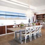 010405-spain-balearic-islands-formentera-luxury-villa-dininroom-kitchen-comedor-cocina-1
