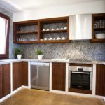 010405-spain-balearic-islands-formentera-luxury-villa-kitchen-cocina-2