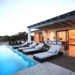 010405-spain-balearic-islands-formentera-luxury-villa-outdoor-night-noche-exterior-2