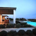 010405-spain-balearic-islands-formentera-luxury-villa-outdoor-night-noche-exterior-3