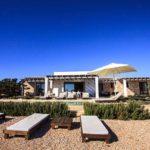 010405-spain-balearic-islands-formentera-luxury-villa-outdoor-swimmingpool-piscina-2