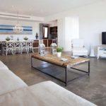 010405-spain-balearic-islands-formentera-luxury-villa-salon-livingroom-dining-comedor-1