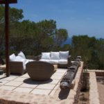010406-spain-balearic-islands-formentera-luxury-villa-exterior-outdoor-chill-out-4