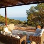 010406-spain-balearic-islands-formentera-luxury-villa-outdoor-exterior-porche-chill-out-porch