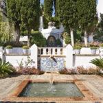 Villa del Mar 04