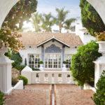 Villa del Mar 06