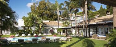 Villa del Mar 42
