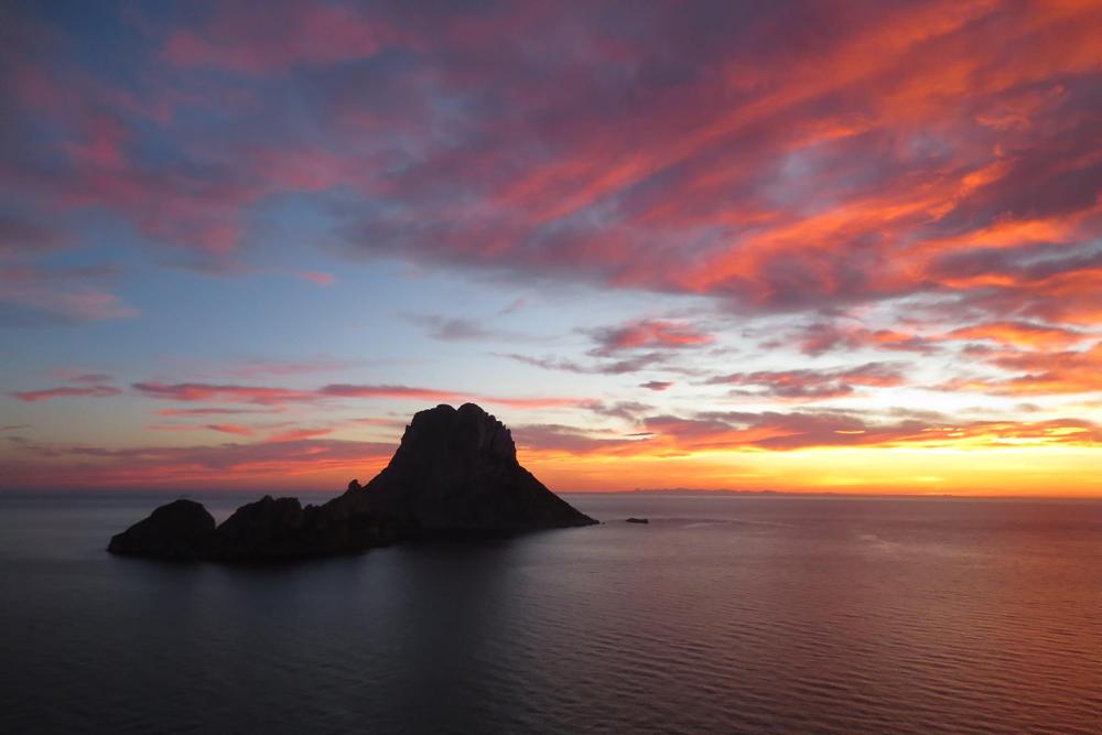 spain-luxury-travel-incoming-dmc-concierge-balearic-islands-ibiza-es-vedra
