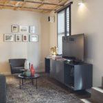 livingroom2-1