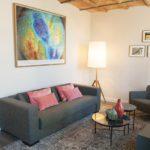 livingroom4-1