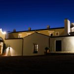 130202-villa dehesa 40