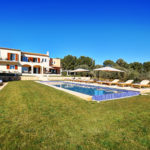 villa oasis_hq15