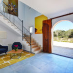 villa oasis_hq22