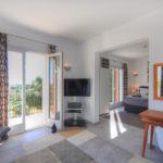 villa oasis_hq41