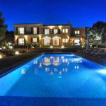 villa oasis_hq47