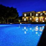 villa oasis_hq48