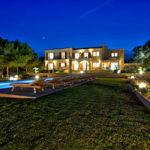 villa oasis_hq51