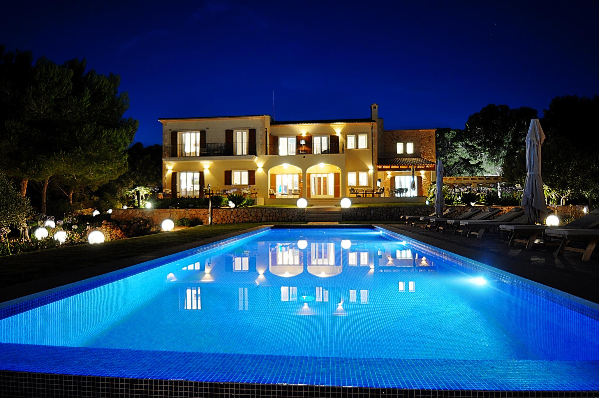 villa oasis_hq57