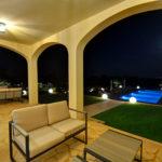 villa oasis_hq59